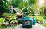 Поверхностные насосы для воды: как выбрать лучшую модель