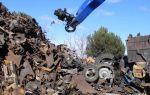Утилизация трактора — задача необходимая для качественной работы парка сельхозтехники