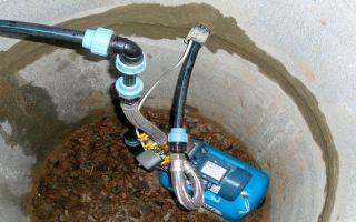 Ремонт скважин на воду, основные виды неисправностей