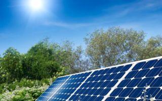 Солнечная электростанция для дома — лучший источник энергии для ваших потребностей