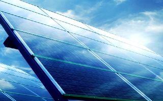 Кош-агачская станция — первый этап реализации программы по строительству солнечных электростанци