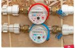 Устройство автономного водоснабжения на даче из колодца: преимущества, недостатки, порядок монтажа