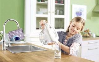 Очистка воды: как выбрать фильтр и не пожалеть