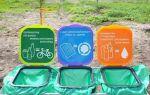 Утизация мусора в россии и в европе: проблемы и их решения