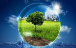 Экология курска — хороший город с здоровой средой для жизни