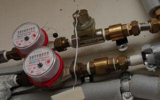 Функции и роль счетчиков на воду в частном доме