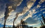 Экологические противоречия старого оскола